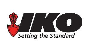 22957_IKO_Logo_Jan15.jpg