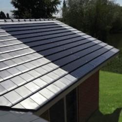 IMERYS roof tiles img