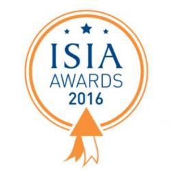 isia-awards-2016