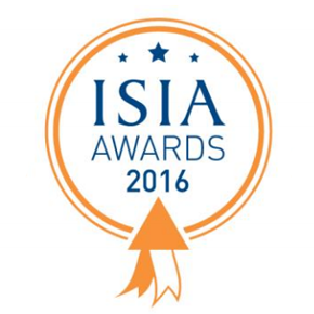 isia-awards-2016