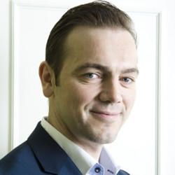 Ian Anfield explores construction industry pay trends of 2015