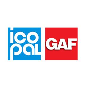 Icopal-GAF