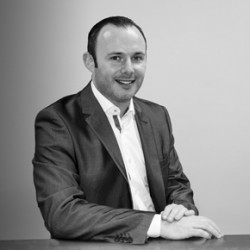 Andrew Brewster, CA Group Limited