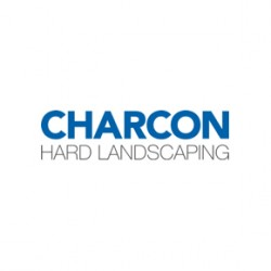 Charcon