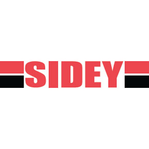 Sidey hosts open day at Dundee showroom