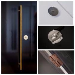 DDA compliant accessories from Washroom Washroom
