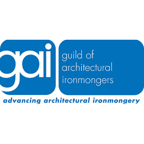 GAI makes head office appointments