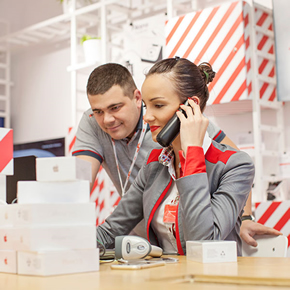 Telekom Srbija benefits from Single Loop Fire Control Panels