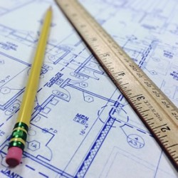 Importance of security measures in building design