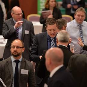 Midlands Construction Summit to address the skills shortage