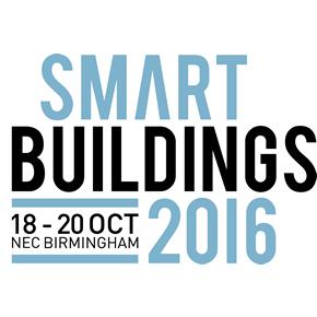 Smart Buildings 2016