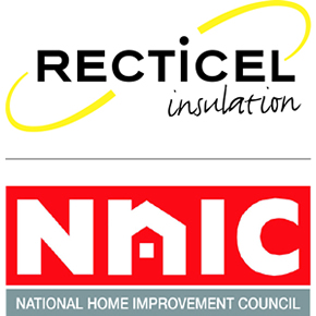 Recticel Insulation joins home renovation organisation