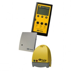 ESOS compliance with Energy Data Loggers