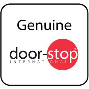 Door-Stop launches new consumer website for bespoke doors