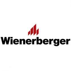 New solar panel system from Wienerberger