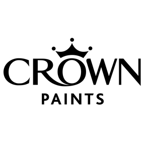 Crown extends Earthbalance scheme