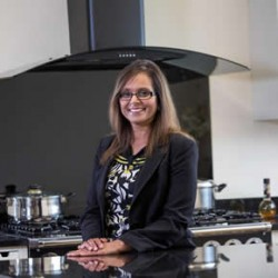 Ratinder Sandhu helps Howarth expand into the kitchen market