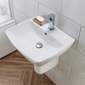 MyHome bathroom