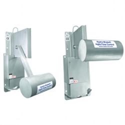 Hydro-Brake Agile flow control device