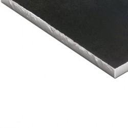 OPTIM-R vacuum insulation panel from Kingspan Insulation