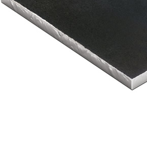 OPTIM-R vacuum insulation panel from Kingspan Insulation