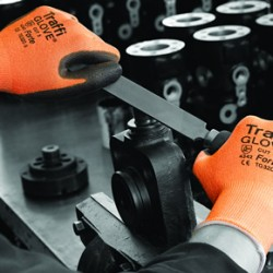 TG320 Forte safety gloves