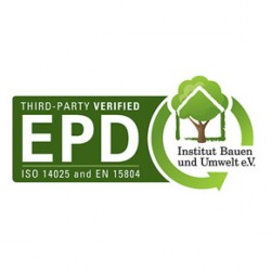 Environmental Product Declarations (EPDs)