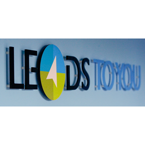 Leadstoyou expands into house extension market
