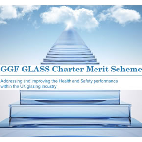 GLASS Charter for Health and Safety within the glazing industry