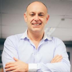 Andrew Scott, Purplex Marketing, discusses how Brexit could benefit British product manufacturers