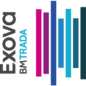 Exova BM TRADA launches 'Timber Frame for Engineers' course