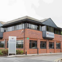 Five Towns House, Novus Property Solutions