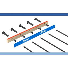 Ancon KSN Anchor System