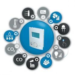 Smart Communications Sensors