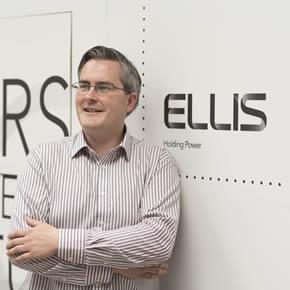 Ellis extends its product development team