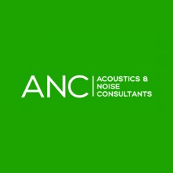 ANC, founder of the Acoustic Awards