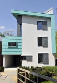 33809_Image_Barratt-Green-House.jpg
