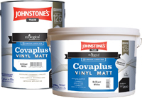 33014_Image_Covaplus-125-Tins_Group.jpg