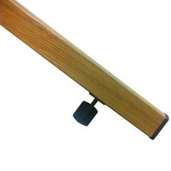Immix handrail