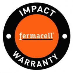 impact-warranty-logo