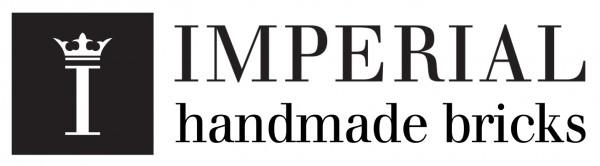 Imperial Logo Dev V1