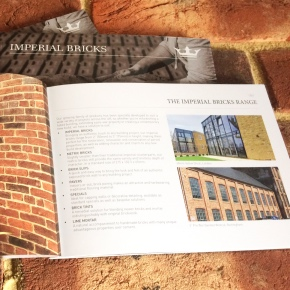 Imperial Bricks' New Brochure_Fotor