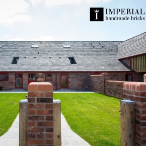 Imperial Bricks img 1