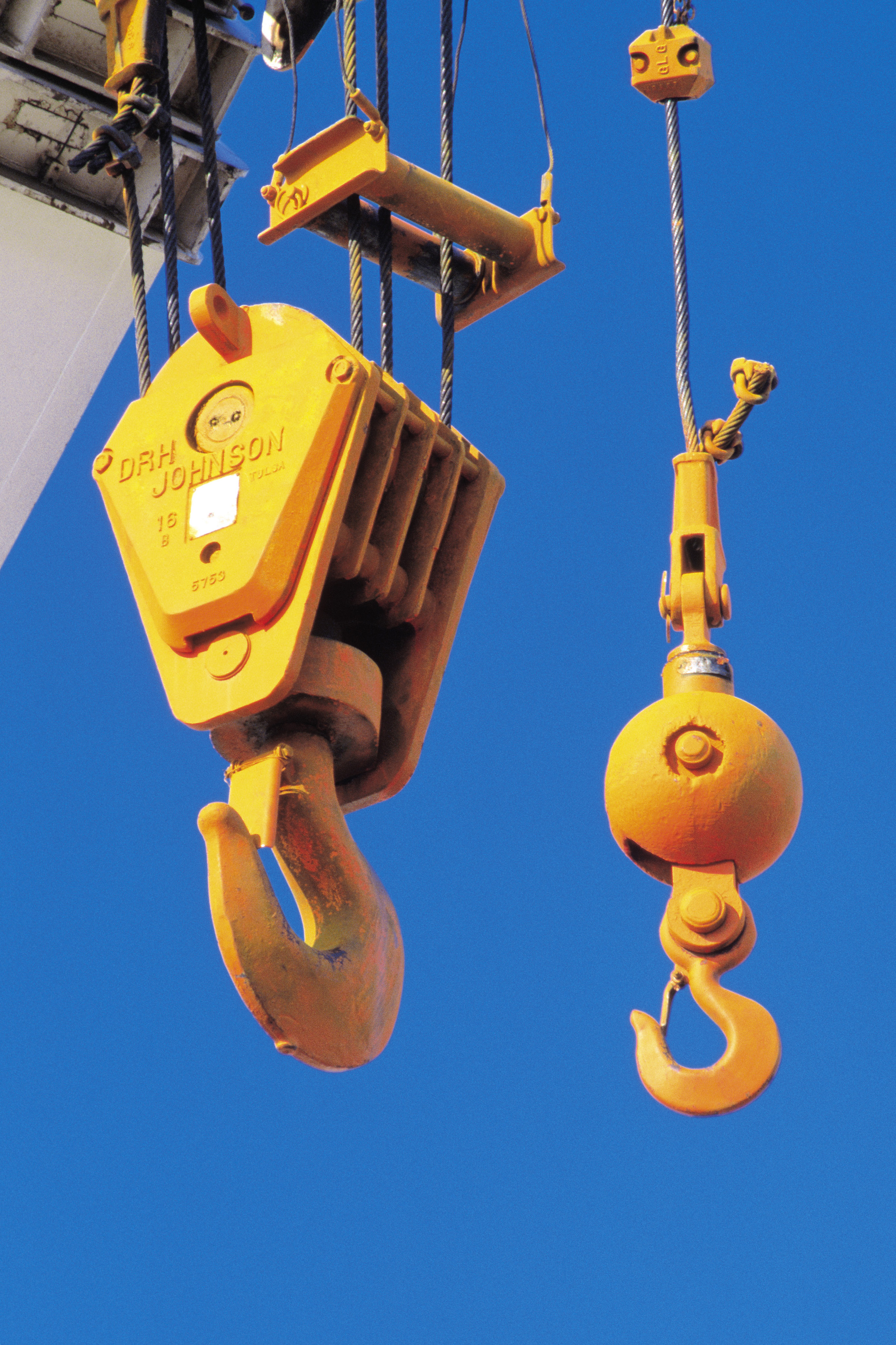 31016_Industrial_crane_KS11757.jpg