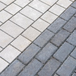 Infilta Specifier Block Paving