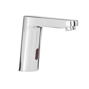 Infrared tap