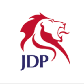 JDP celebrates its 45th anniversary with expansion, growth and investment