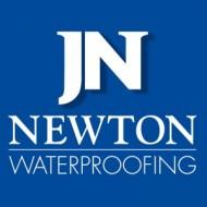 24010_JN-Newton-Square-Web.jpg