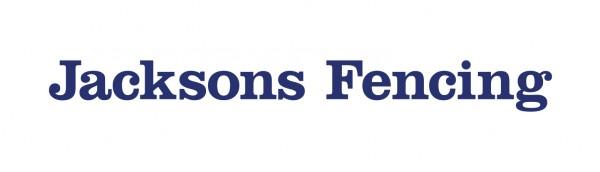 Jacksons_Logo_V1