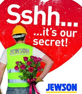 Jewson_index
